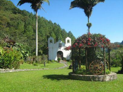 316376 176247402457758 113673238715175 383825 1928184192 n - Galería - Fotos de Iglesias y Templos en Guatemala