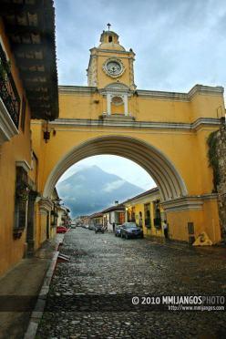 317193 161125467303285 113673238715175 332565 2095517 n - Galería - Fotos de La Antigua Guatemala