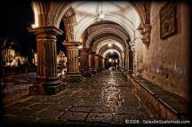 317193 161125470636618 113673238715175 332566 288474 n - Galería - Fotos de La Antigua Guatemala