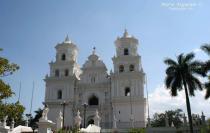 320563 155883324494166 113673238715175 317138 2361586 n - Galería - Fotos de Iglesias y Templos en Guatemala
