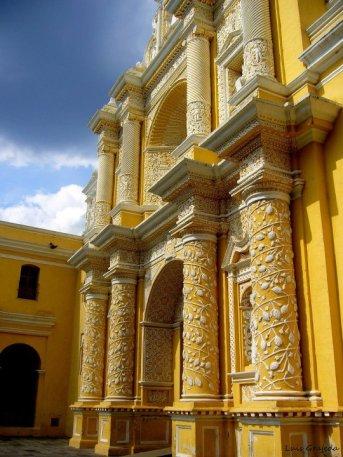 320688 158284330920732 113673238715175 324279 276478 n - Galería - Fotos de Iglesias y Templos en Guatemala