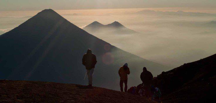 323442 159239884158510 113673238715175 327245 3498119 o1 - Galería  - Fotos de Volcanes en Guatemala