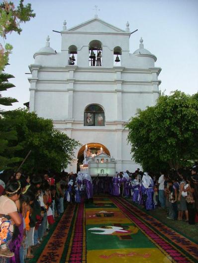 327034 163247173757781 113673238715175 339564 15509073 o - Galería - Fotos de Iglesias y Templos en Guatemala