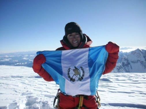 9521 143184793987 121911583987 2499834 2095152 n - Andrea Cardona, alpinista