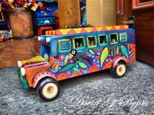 Artesanias chapinas hechas a mano con mucho arte y clolrido Foto por Davis Gt Rojas - Galería - Fotos de Artesanías de Guatemala