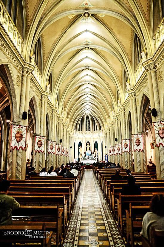 Iglesia San Nicolás Quetzaltenango foto por Rodrigo Motta Fotografia - Galería - Fotos de Iglesias y Templos en Guatemala