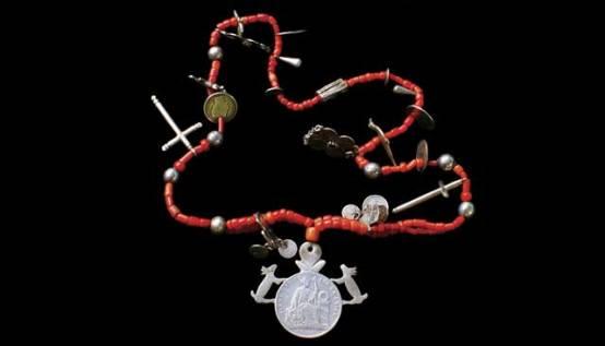 Los Chachales. - Los Chachales, riqueza cultural de la mujer maya