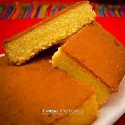 Quesadilla por True Memories Photography - Galería - Fotos de la Gastronomía Guatemalteca
