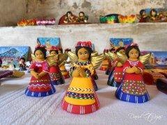 artesanias david gt rojas - Galería  - Fotos de Guatemala por David Rojas