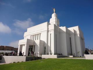 templo mormon quetzaltenango alban adolfo - Galería - Fotos de Iglesias y Templos en Guatemala