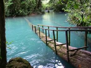 Hun Nal Ye. Fotografía de Expediciones Rumbo Maya