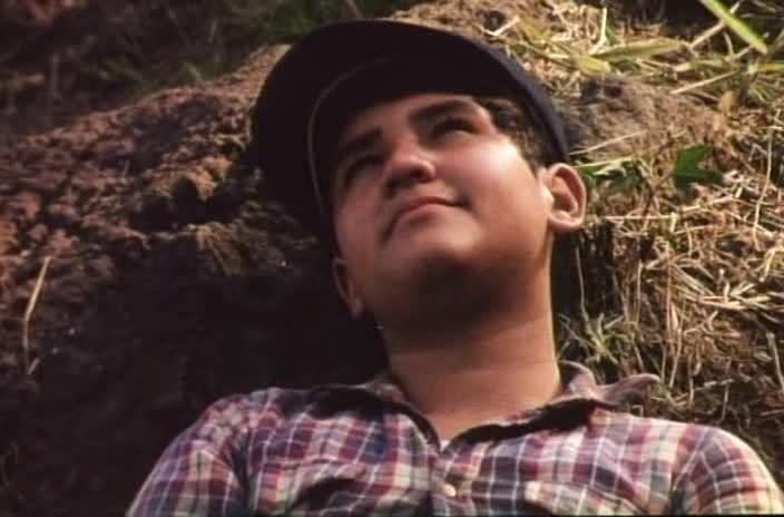 Historia del Cine Guatemalteco