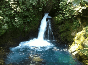 Cuevas de Hun Nal Ye – Foto por TripAdvisor - Guía Turística - Cuevas y Grutas en Guatemala