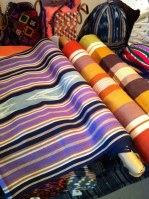 Tejidos Guatemaltecos en Japón – Ilo itoo