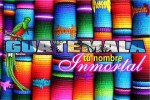 Video Musical – Himno Nacional de Guatemala – Interpretado por Alvaro Aguilar