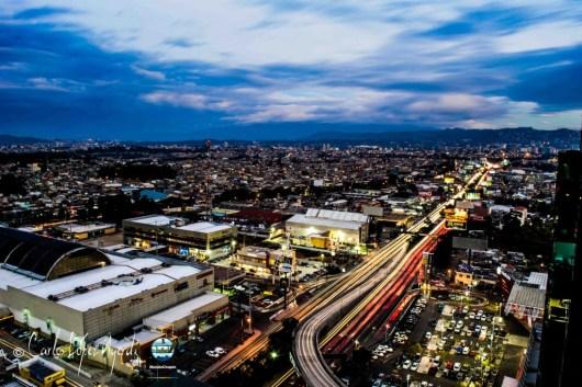 Ciudad de Guatemala Carlos Lopez Ayerdi SUPER e1358721033524 - Galería – Fotos de la Ciudad de Guatemala