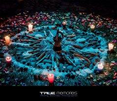 Baktun 13 altar Maya foto por True Memories Photography - Galería – Fotos de la Celebración del Baktún 13, Guatemala 2012