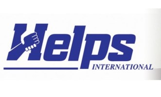 HELPS International Guatemala