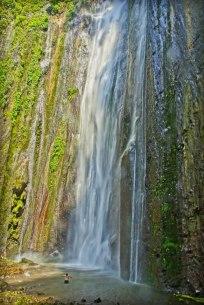 Catarata de la Igualdad en San Marcos foto por Diego Tony Silva por DASS Photography - Galería - Fotos de Cataratas y Cascadas en Guatemala