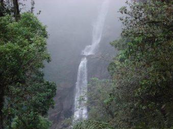 catarata b3 chilasco bv gladys regina godinez SUPER - Galería - Fotos de Cataratas y Cascadas en Guatemala