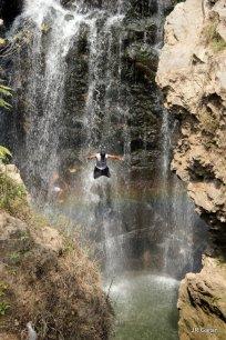 cataratas b11 Los chorros de pepe milla jutiapa jorge gaitan SUPER - Galería - Fotos de Cataratas y Cascadas en Guatemala