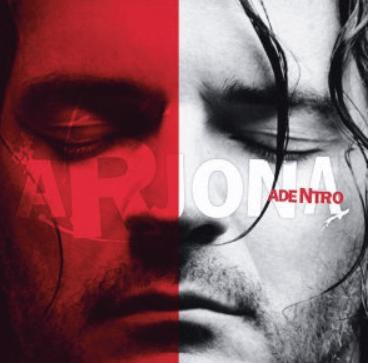 Video Musical – Ricardo Arjona con la canción, De Vez en Mes