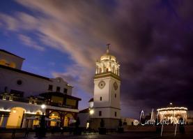 Cayala por C L Ayerdi 2 - Ciudad Cayalá en la ciudad de Guatemala