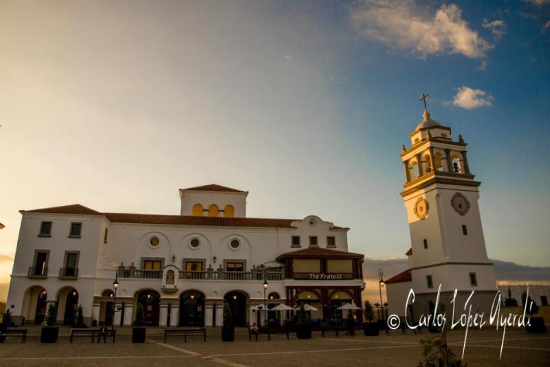 Cayala por lopez ayerdi 5 - 10 recomendaciones de TripAdvisor para la ciudad de Guatemala