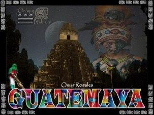 Arte-gráfico-de-Guatemala-composición-por-Omar-Rosales-1