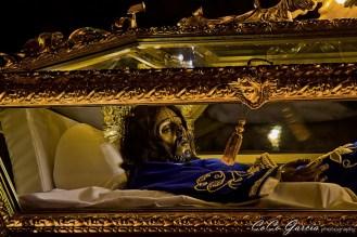 Procesion Santo Entierro San Felipe de Jesus Antigua Guatemala 2013 foto por CoCo Garcia e1364766984890 - Galeria - Fotos de La Cuaresma y Semana Santa en Guatemala
