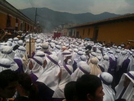 Semana Santa en Antigua Guatemala foto por Keykito Hernandez e1364240206522 - Galeria - Fotos de La Cuaresma y Semana Santa en Guatemala