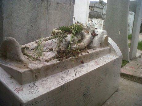 Juan G Lopez Vanushca 238 - Vanushka, la gitana que murió de amor, una leyenda de Quetzaltenango