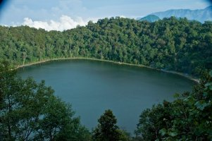 Galeria – Fotos de Lagunas en Guatemala