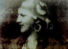 Vanushka - foto chica por terceroba40