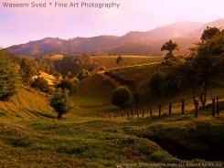 carretera al el salvador waseem syed e1366399497520 - Galeria - Fotos de Guatemala por Waseem Syed