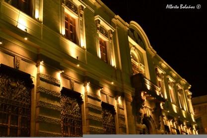 Quetzaltenago 2 Beto Bolaños - Galería - Fotos de Guatemala por Alberto Bolaños