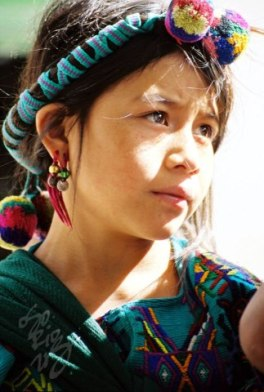 Rostros en Guatemala 5 foto por Osorious Oso - Galería - Fotos de Guatemala por Avelino Osorious