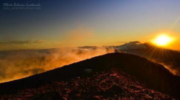 Galería – Fotos de Guatemala por Alberto Bolaños