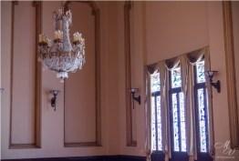 Claridadf - Historia del Palacio Nacional de la Cultura de Guatemala