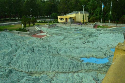 Mapa-en-Relieve-en-el-Hipodromo-del-Norte-foto-por-Miguel-Santizo.