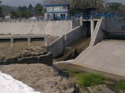 03042011250 - Guía Turística - El Puente Los Esclavos en Santa Rosa