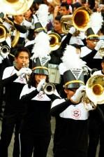Carnaval de Mazatenango 10 Fotografía por Victor Armas - El Carnaval de Mazatenango