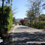 lu 2 - Guía Turística - Rabinal, Baja Verapaz