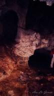 21 - Guía Turística - Aguas Calientes en Río Dulce, Izabal