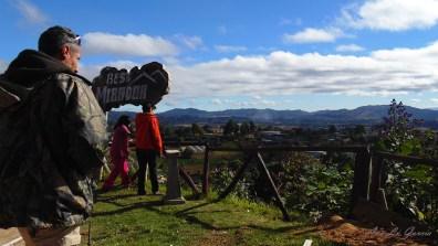 DSC06102 - Guía Turística - Reserva Natural y Mariposario en Panajachel