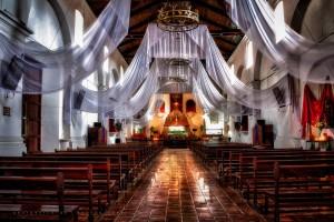 iglesia San Francisco de Asis Panajachel jorge estuardo de leon SUPER 300x200 - Guía Turística - Panajachel