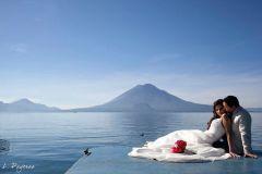 Un Recorrido de Amor por Guatemala