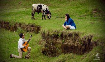 5 Canciones Guatemaltecas de Amor