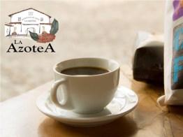 fotos para mundo chapin 1 - La Azotea: Arte, historia y café
