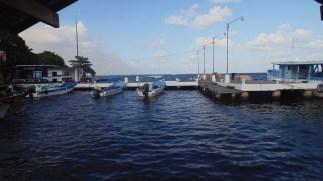 DSC07668 - Guía Turística - Livingston, Izabal y el Caribe Guatemalteco